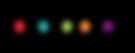 mobilo logo_1.png