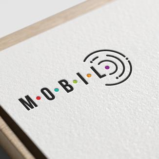 mobilo-logo.jpg