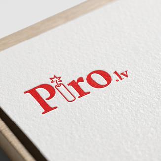 piro-logo.jpg