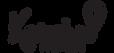 karoshupasaule_logo.png