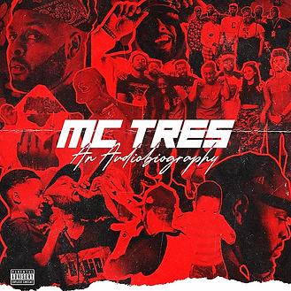 MC TRES II.jpg