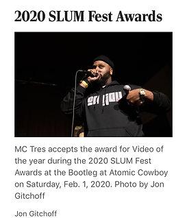 SLUMFEST2020.jpg