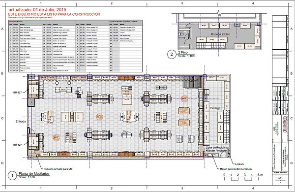 furnitureplan.jpg
