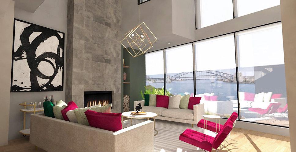 Living room sun1R.jpg