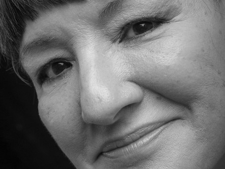 Author Sandra Cisneros to Deliver Talk to Yonkers Public School Students at Riverfront Library