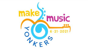 """YONKERS PUBLIC LIBRARY TO """"MAKE MUSIC"""" ON JUNE 21"""