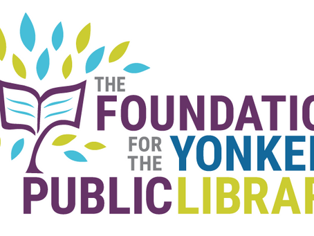 New Foundation to Support Yonkers Public Library