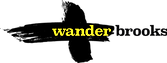 wanderbrooks-logo-fullcolor.png