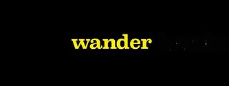 Wanderbrooks
