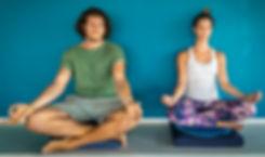 yoga blog.jpg