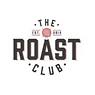 The Roast Club