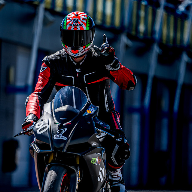 MZV Racing