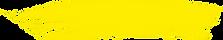 wanderbrooks-veeg-geel.png
