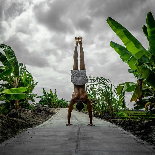 Sujay Yoga