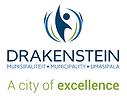 Drakenstein.png