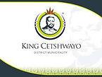 King Cetshwayo.jpg