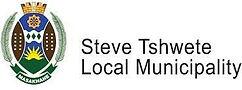 Steve Tshwete.jpg