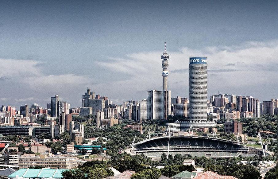 city of joburg2.jpg