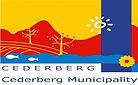 cederberg.jpg
