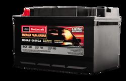 logo-nuevo-bateria-motorcraft-colombia-f