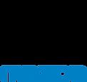LogoMazda.png