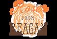 RosesfromReagan-WebsiteLogo.png