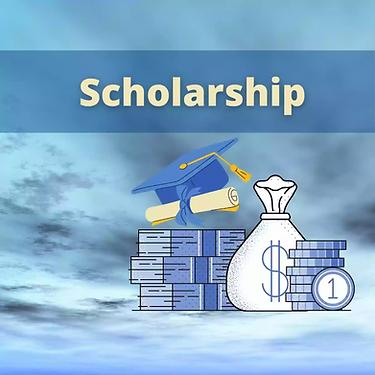 The Elite Scholarship
