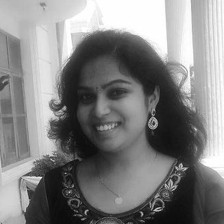 Meghana Athadkar
