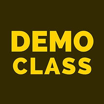 Demo Class