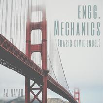 Engg. Mechanics