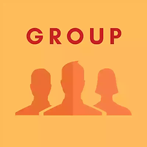 Group Tuition Type