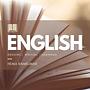 English.webp