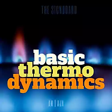 Introduction to Thermodynamics for 3/4 sem B.E/B.Tech or Diploma students.