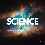 Science for students of CBSE, ICSE, IGCSE, IB or State syllabus. (8th to 10th Standard)