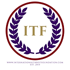ITF - REVISED AND APPROVED LOGO 10 NOV 2