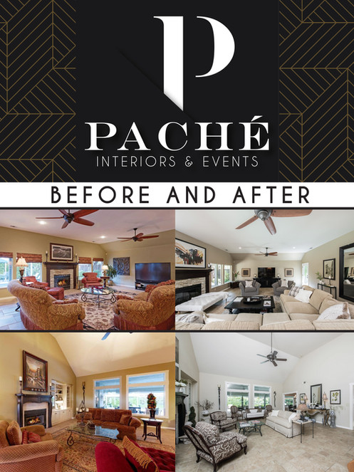 PACHÉ_Interior_Design_Before_and_After.j