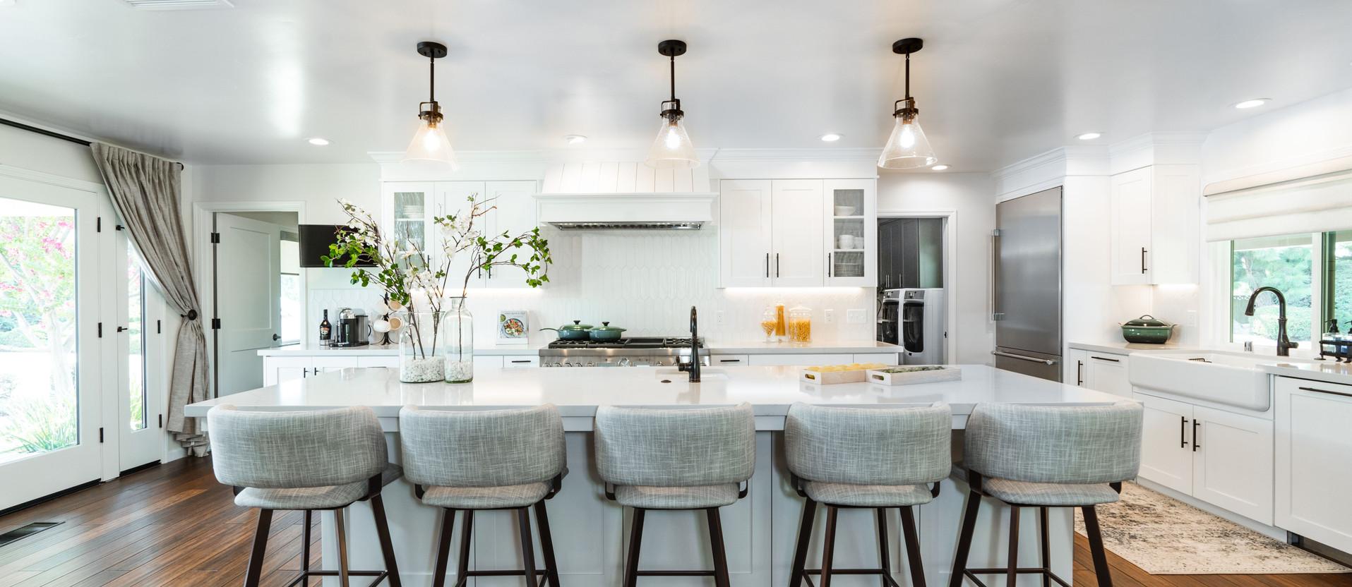 Saturday_9.5.2020_kitchen1.jpeg