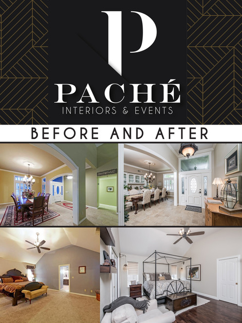 PACHÉ_Interior_Design_Before_and_After2.