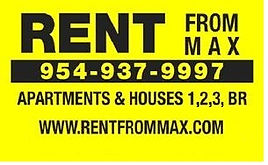 Rent from MAX New Lgo.jpg