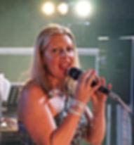 Marilena Suardi