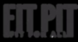 FitPit Logo