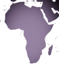 Africa-Based Programs