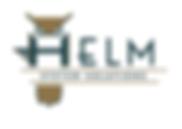 Helm-Logo.png