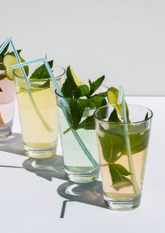 sip n stroke cocktail pic