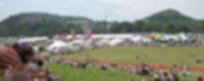 Dunster Fair.jpg