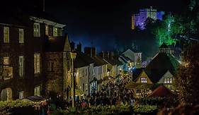 Dunster by Candelelight Photo.png