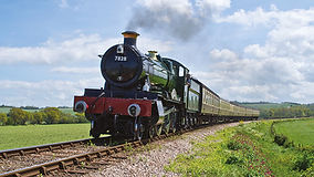 west-somerset-railway-3-915px.jpg