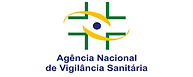 91012_anvisa-vigilancia-sanitaria-1500x6
