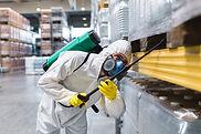 industrial_hygiene_3.jpg