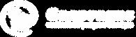Logo-Gaspragas-Branco.png